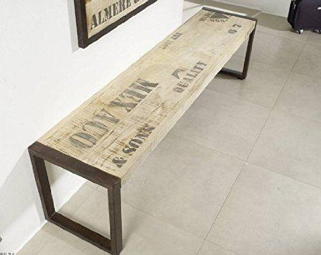 Muebles macizos impreso s lido completo estilo industrial - Fabrica de muebles ...