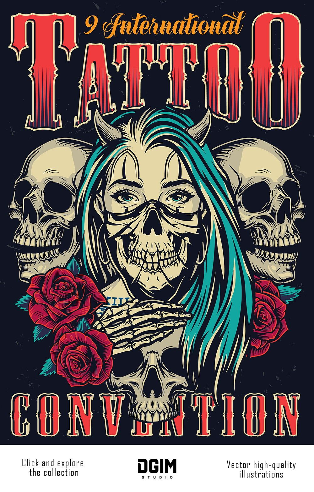 60 Chicano Vector Designs In 2020 Tattoo Posters Event Poster Design Vintage Tattoo
