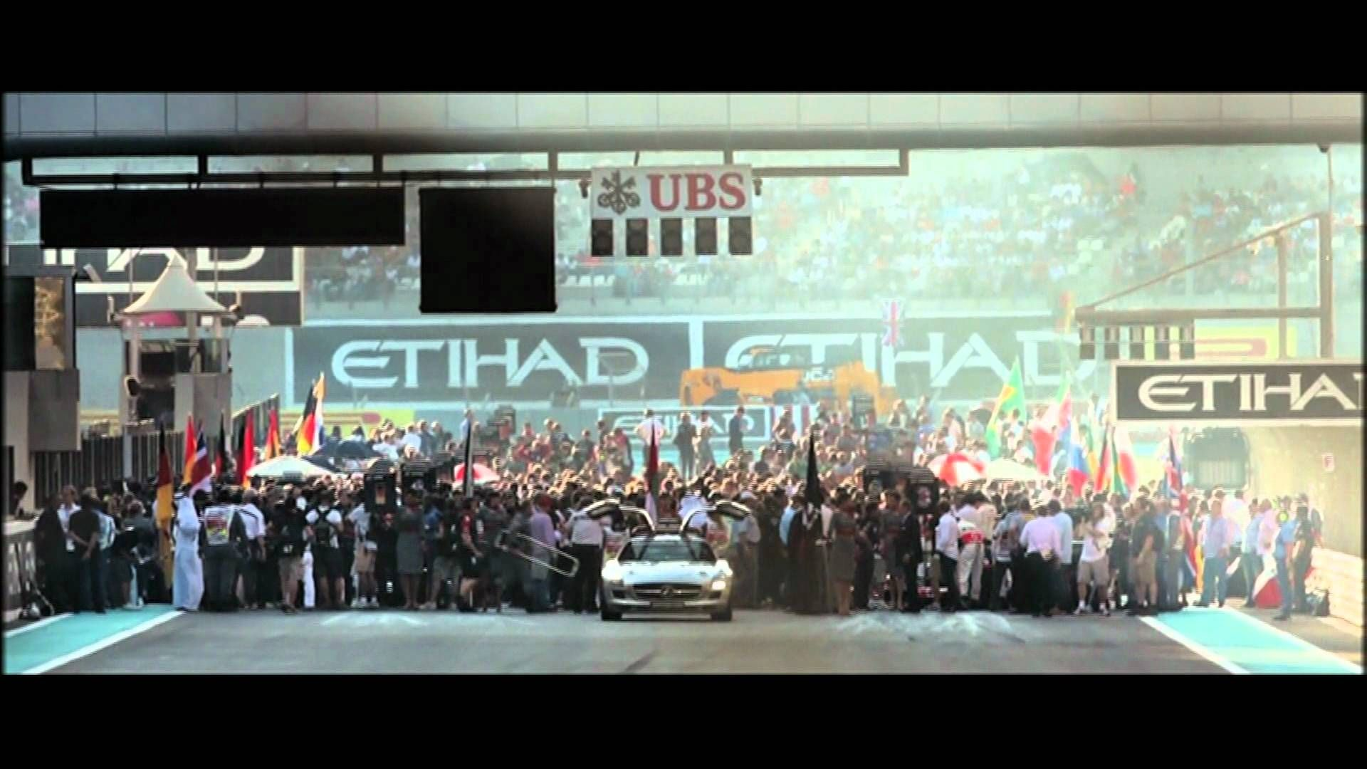Tvc Brand Sport Action Skysports F1 Formula 1 Hd Advert Commercial Tvc Brand This Commercial Gives You An Idea Of The Ob Sport F1 Real Racing Sky New