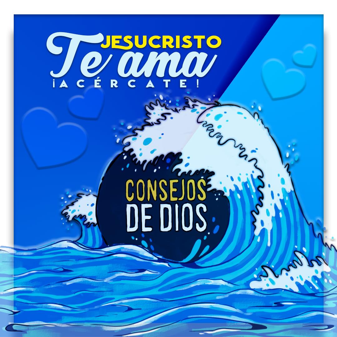 Jesucristo Te Ama Con Amor Eterno In 2020 Movie Posters Poster Art