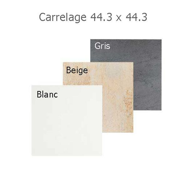 Carrelage 44