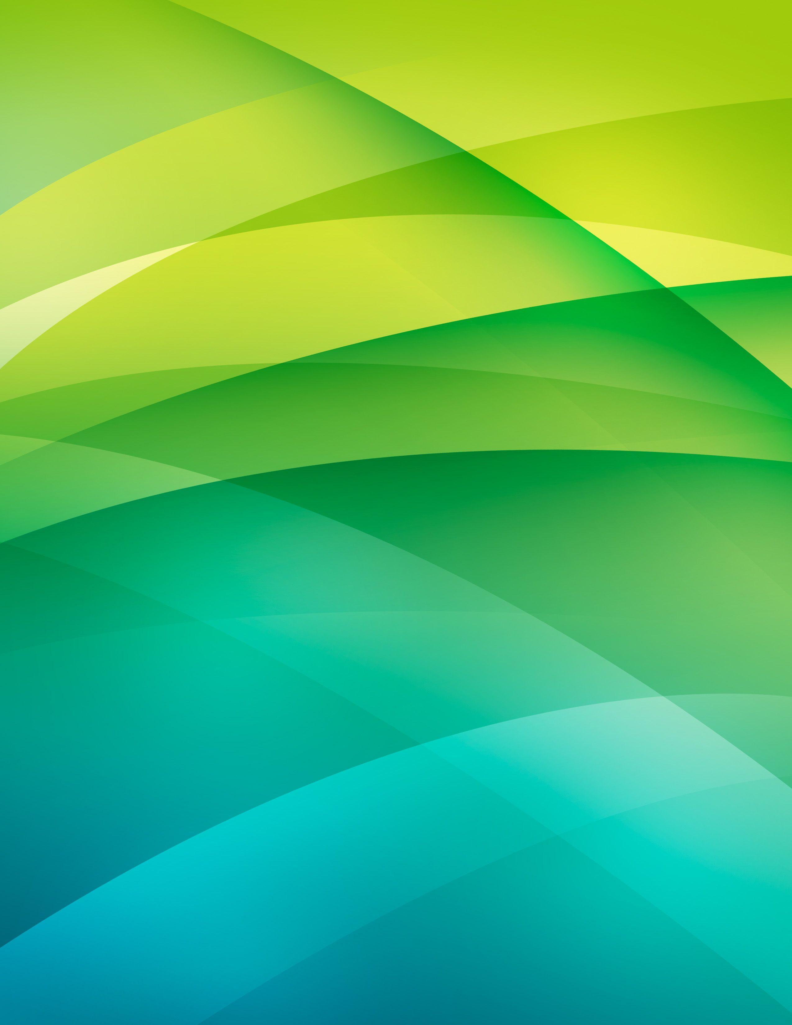 Bg green pesquisa google green pinterest google bg green pesquisa google toneelgroepblik Choice Image