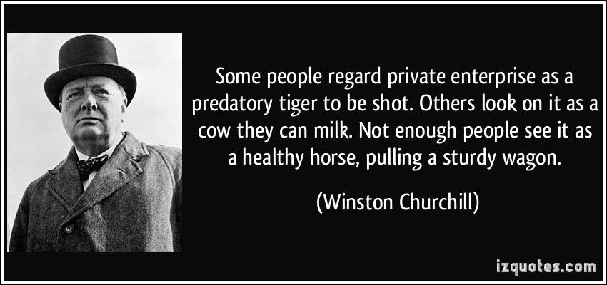 Winston Churchill Historical Quotes Churchill Quotes Cigar Quotes