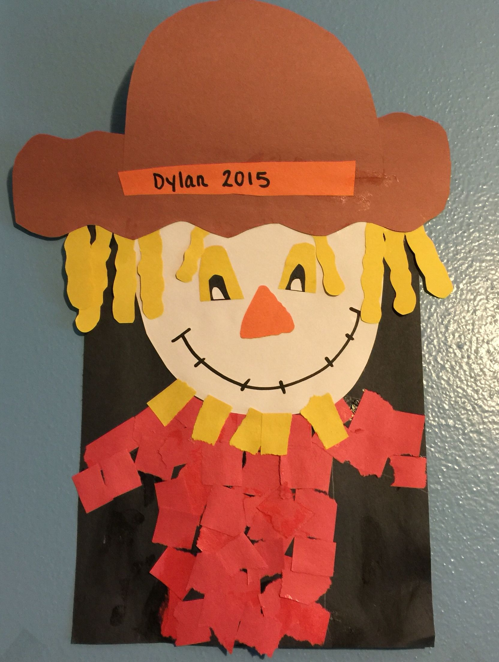 24++ Thanksgiving construction paper crafts for toddlers ideas in 2021
