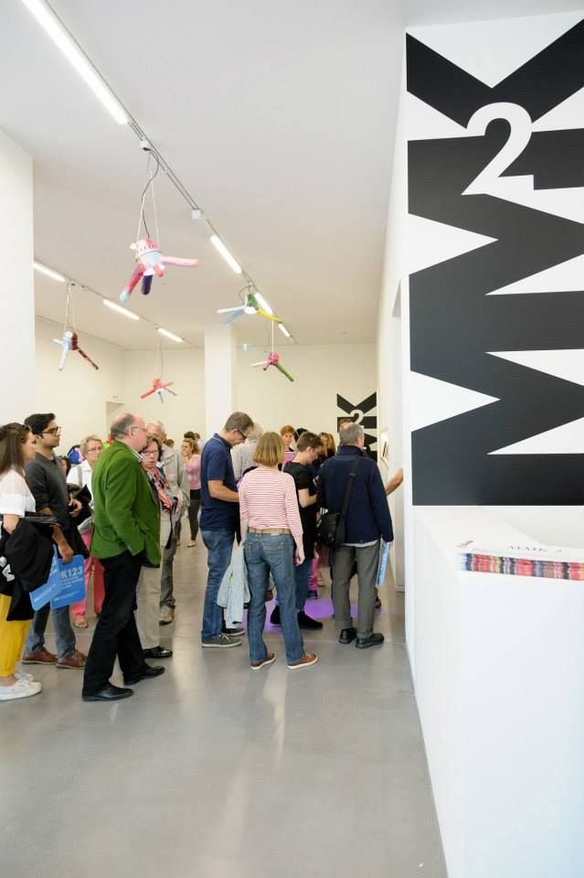 New Business Directory Listing Mmk Museum Fur Moderne Kunst Frankfurt Am Main Ii Http Engdex De Bd Mmk Museum Lovers Art Kunst