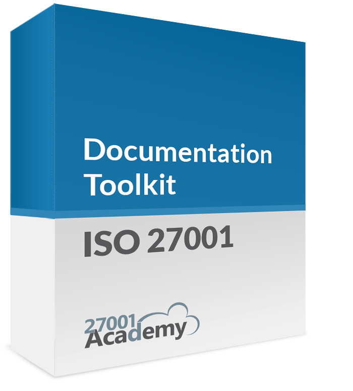WorldLeading Documentation Templates And Tutorials For Iso