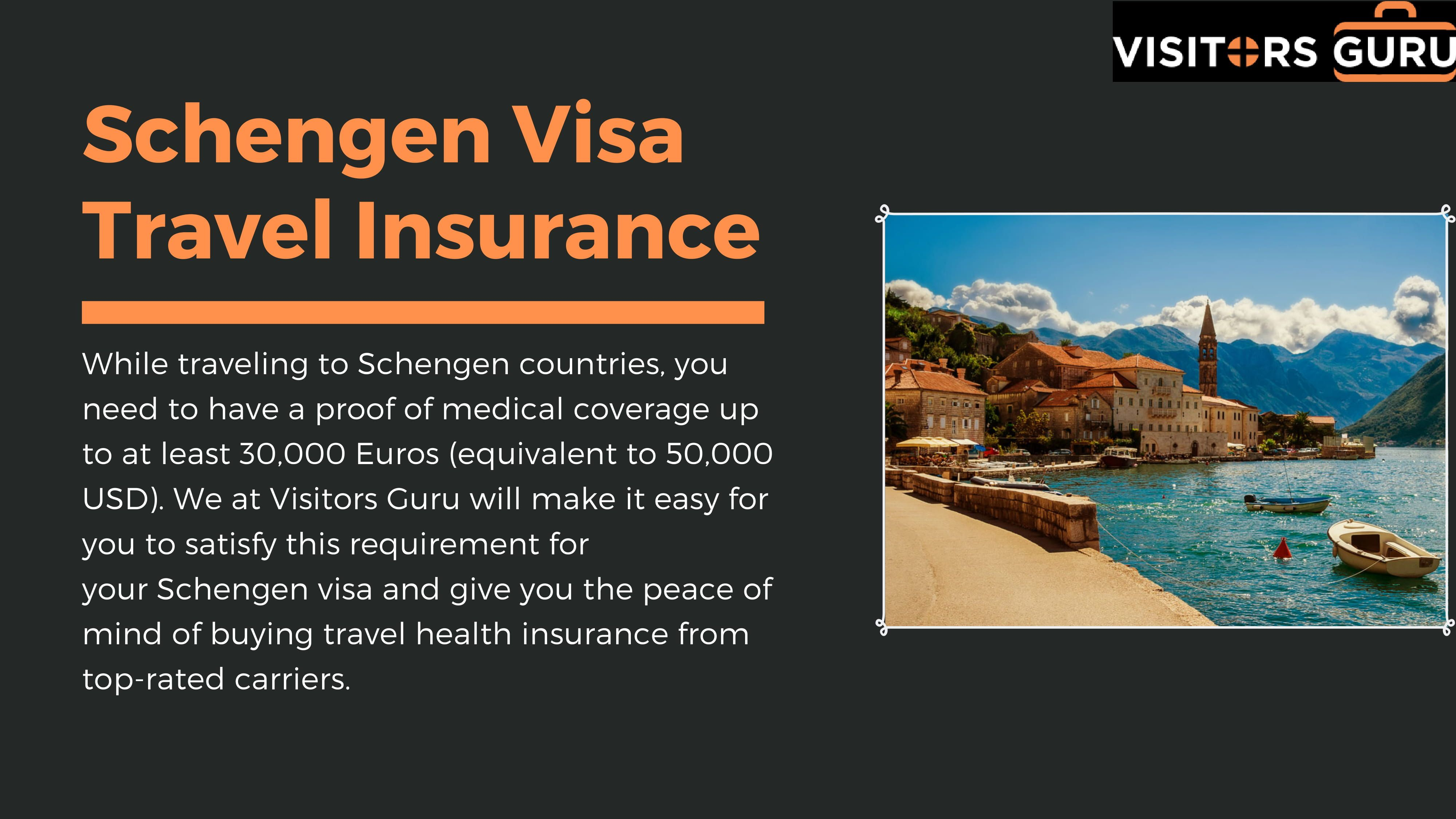 Travel Safely And Freely In Schengen 26 Countries By Buying Our Low Cost Europe Travel Insurance Plans Travel Insurance Europe Travel Visitors Insurance