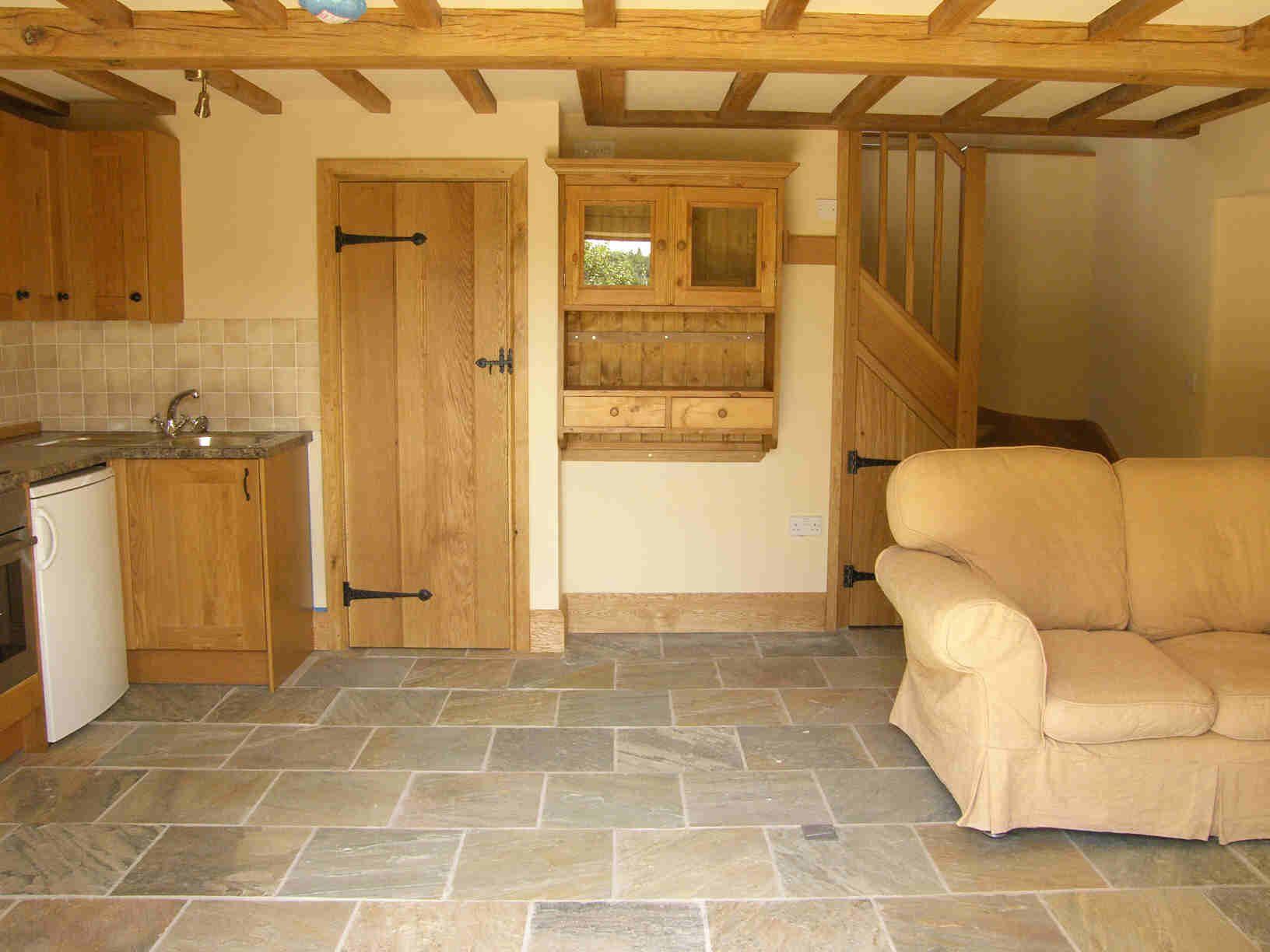 Home Design Ideas Photo Gallery: Barns Converted To Homes Photos Home Decor