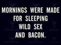 25+ Ideas Breakfast In Bed Quotes Families For 2019
