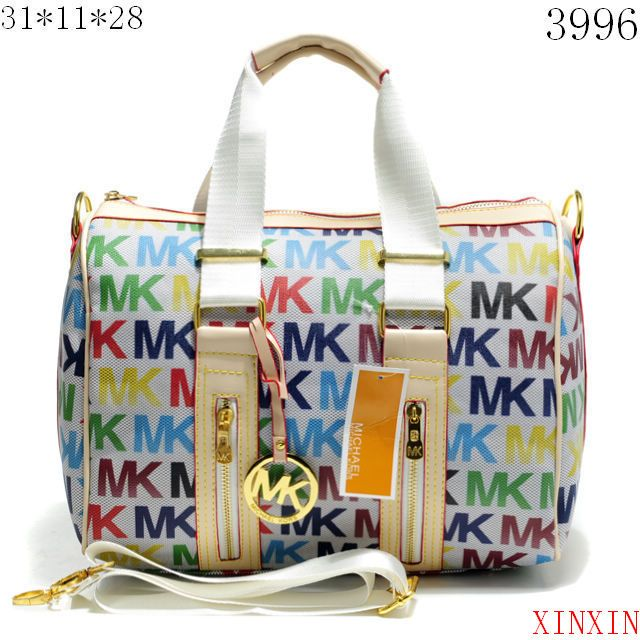 Michael Kors Outlet Fashion And Clic Handbags With Dicount Price Your Best Place To Purchase