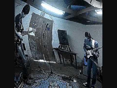 Music Rock - Clip Sociedade Lunar-Pra eu me perder  Está lançada a semente em sua mente