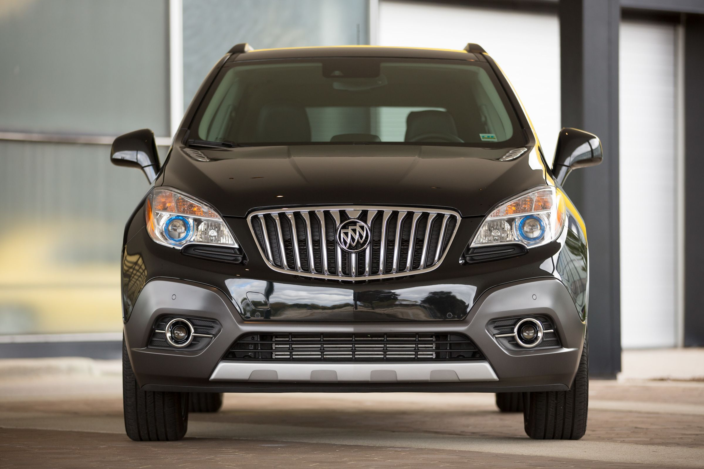Designed to be as active, spontaneous, and agile as you are. 2013 Buick Encore #PinMyEncore