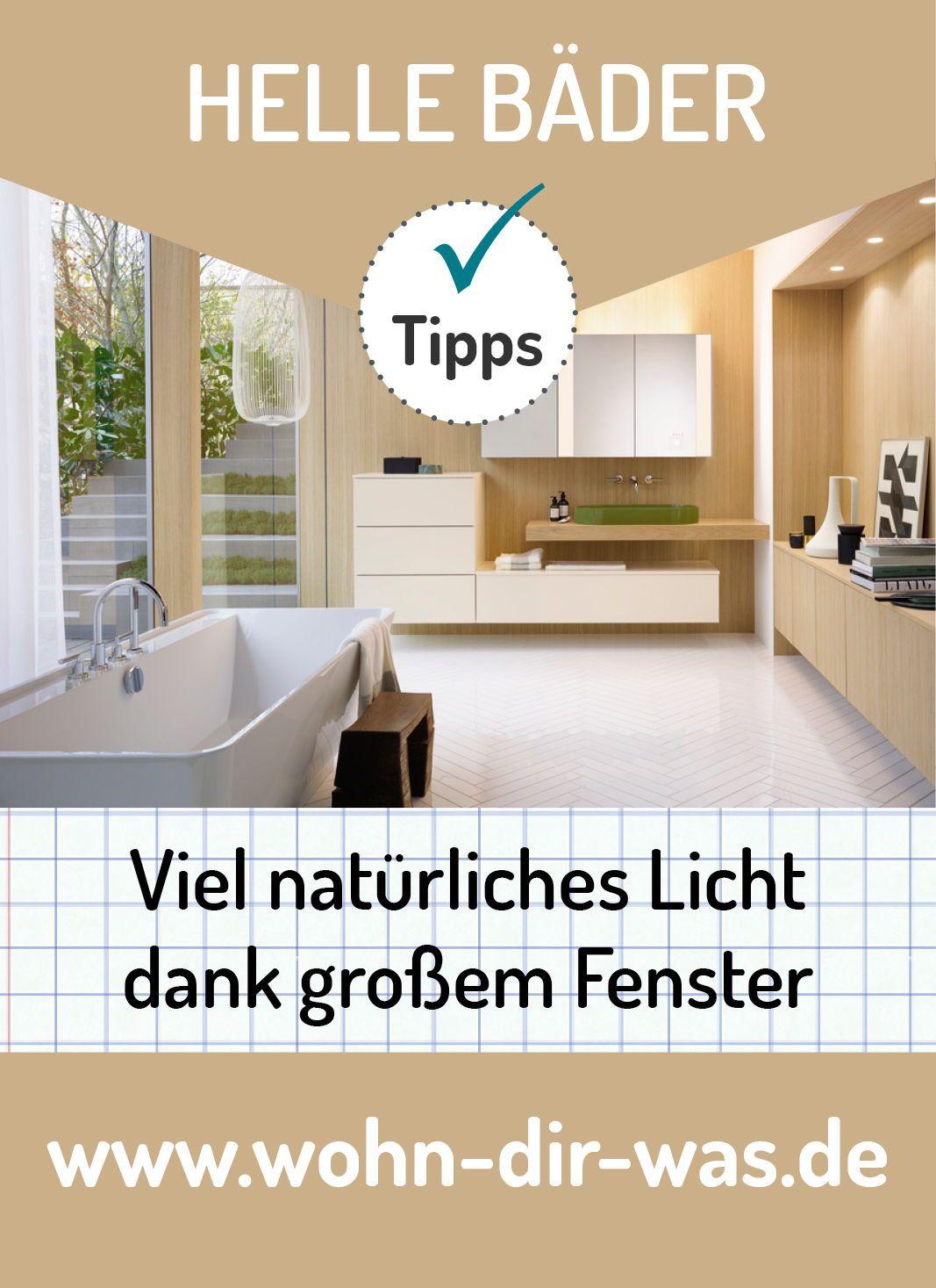 So Viel Kostet Dein Traumbad Badezimmer Ohne Fenster Neues Bad Kosten Und Bad