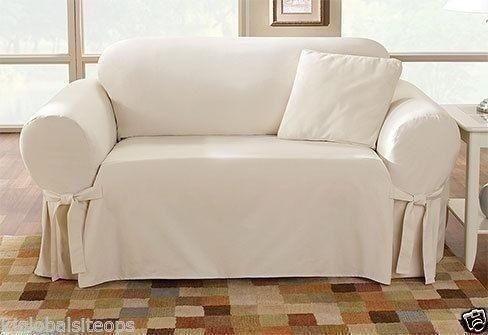 Re Upholstery Slip Covers Randburg Gumtree South Africa 116693907 Slipcovered Sofa Slipcovers Slipcovers For Chairs