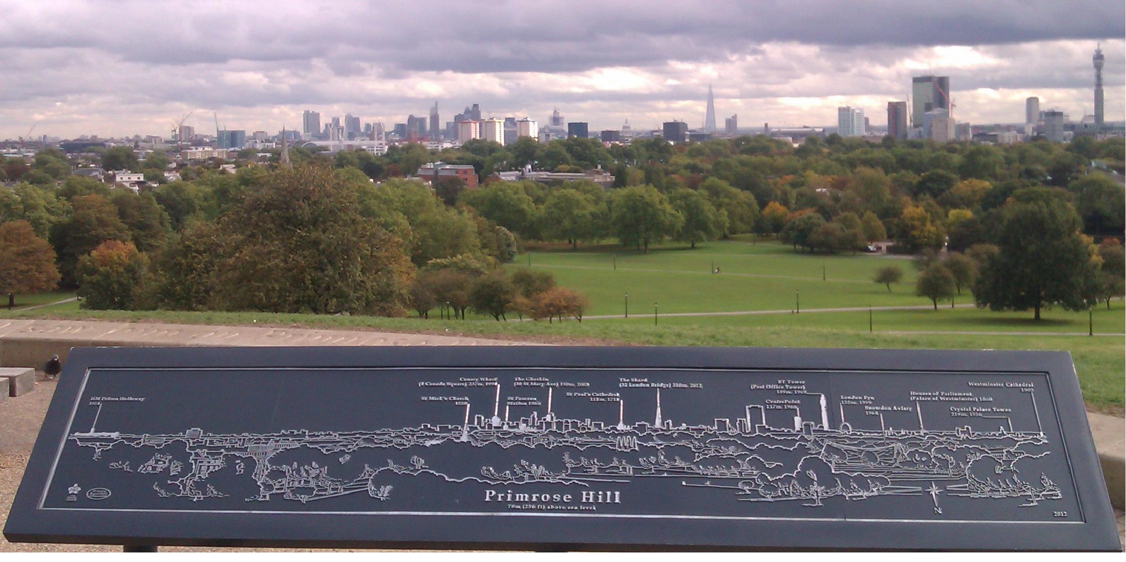 primrose-hill-3.png (2242×1120)