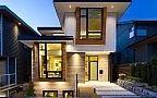 003-midori-uchi-home-naikoon-contracting-kerschbaumer-design