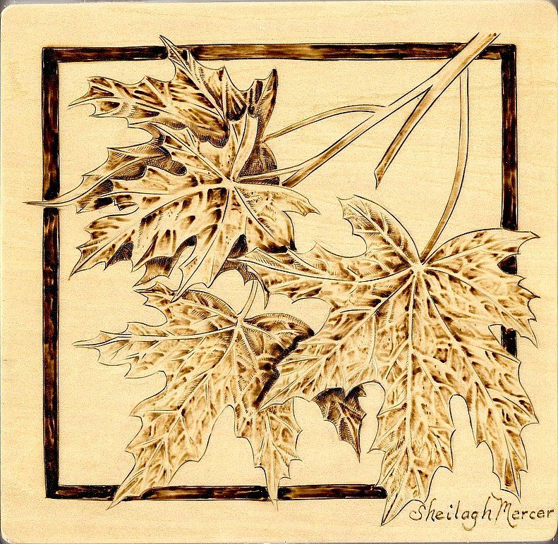 wood burning design templates - free wood burning patterns for beginners wooden box wood