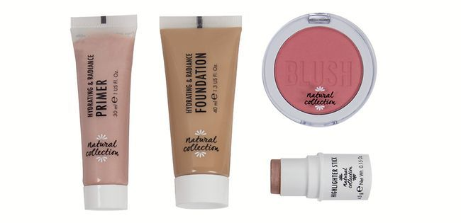 Awesome Hypoallergenic Makeup Uk Boots And View In 2020 Hypoallergenic Makeup Boots Makeup Organic Makeup