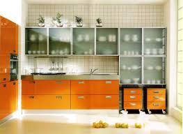Image Result For Modular Kitchen Full Glas Designs Dream Home