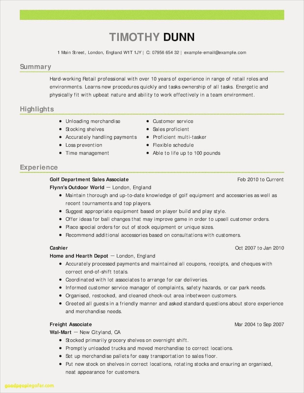 Secretary Resume Examples Secretary Resume Examples 2019 Secretary Resume Examples 2020 Secretar Resume Objective Examples Good Resume Examples Basic Resume