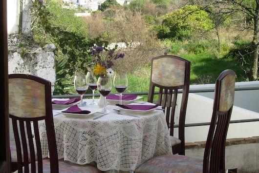 'Casa Rosita Townhouse' - Alhaurin el Grande - Spain