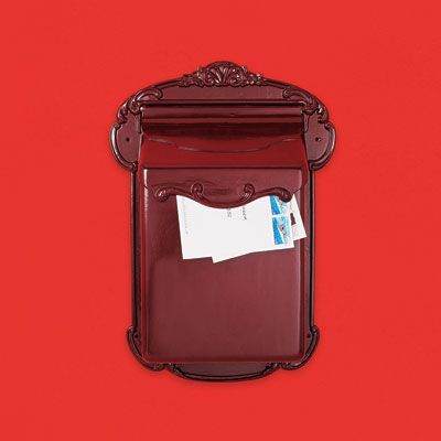 ecco e6 victorian wall mount mailbox in bronze whitehall wallmount mailbox in bronze mailbox bronze mailboxes whitehall mailboxes u0026 plaques