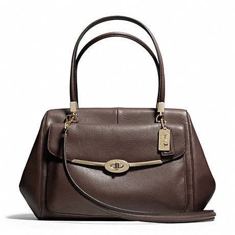 Classic #coach #bags A Distinctive You