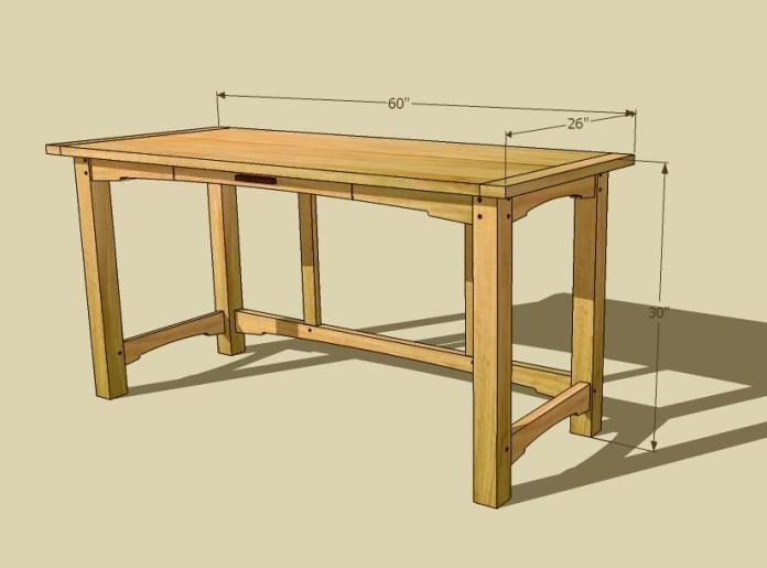 Corner Computer Desk Plans | Computer Desk Plans Dimensions Plans corner  gun cabinet plans free