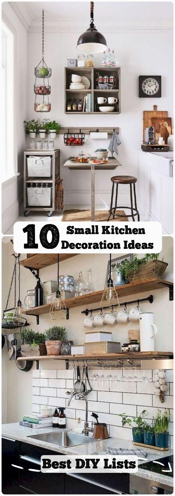Affordable Kitchen RemodelNew Small Kitchen Decoration #smallkitchen #kitchen #kitchendecor #kitchenremodel #homedecor #kitchenremodeling