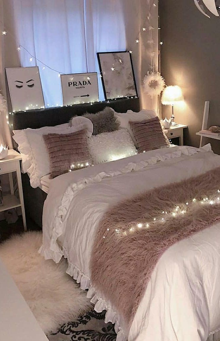 51 Modern And Stylish Bedroom Design And Decoration Ideas Page