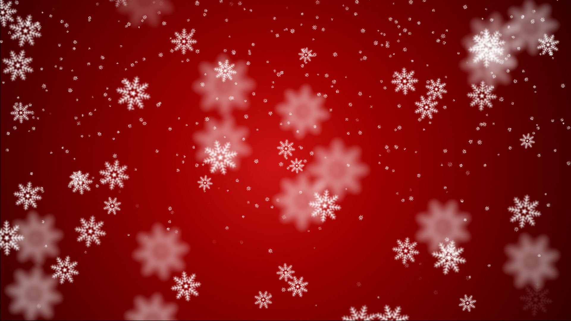 Merry Christmas Wallpaper | CHRISTMAS WALLPAPER | Red ...