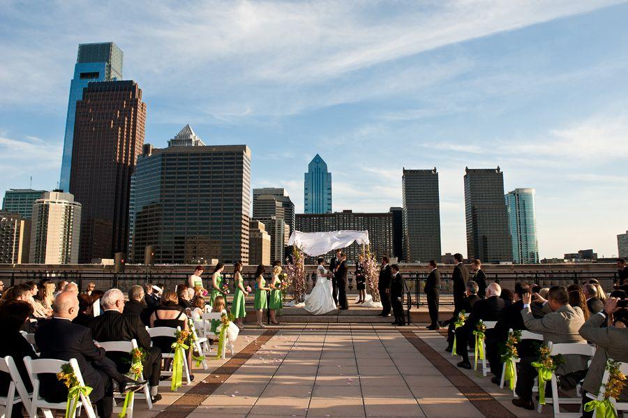 Weddingbee Your Wedding Blog And Community Wedding Venue Prices Philadelphia Wedding Venues Library Wedding