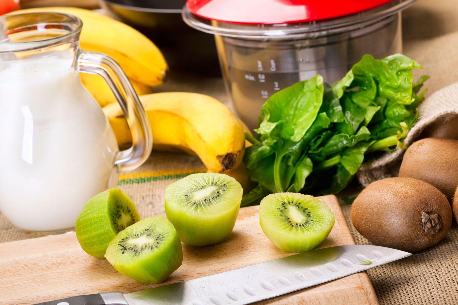 Польза для похудения диета