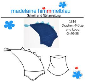 Photo of Über 1.600 kostenlose Muster und Nähanweisungen – Sewunity