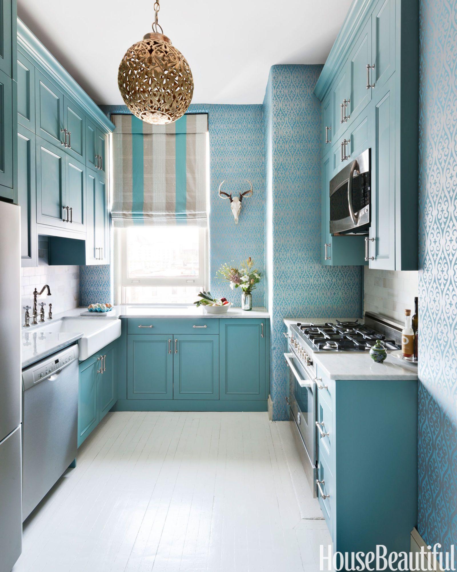 Best Kitchens of 2013 | Elegant, Remodeled kitchens and Kitchens
