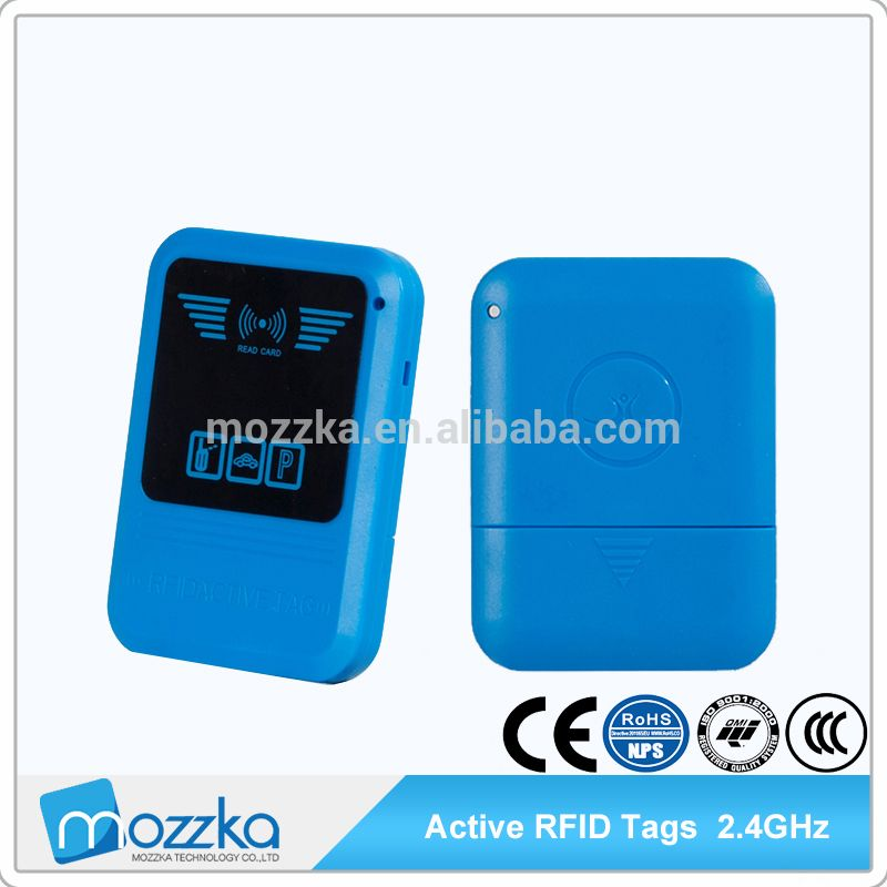 product detail active rfid tag bluetooth long