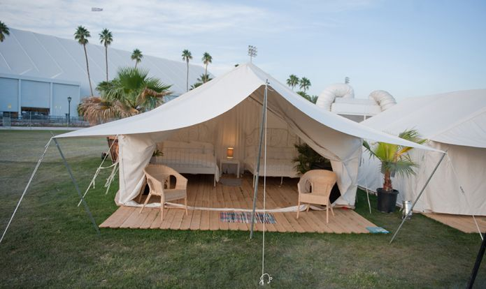 I would c& if my tent looked like this & Camping FAQ. God this makes me so excited for Thursday! Camping at ...