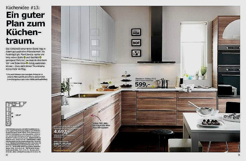 78 Makellos Unitec Küchen | Arbeitsplatten Küche Zuschnitt ...