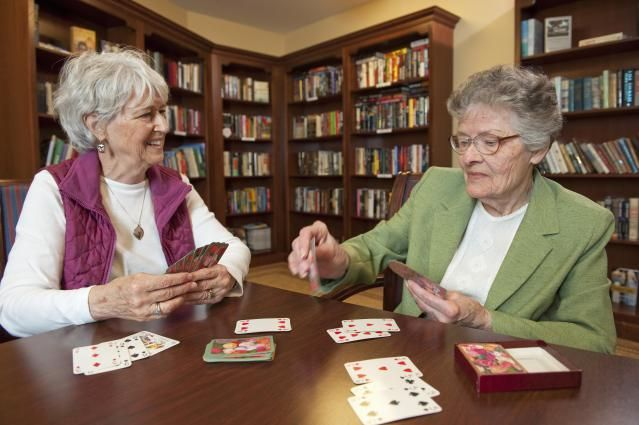 best exercises for older adults senior activities card games free activities fun games. Black Bedroom Furniture Sets. Home Design Ideas