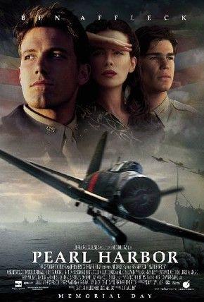 Download Torrent Filme Pearl Harbor 2001 Dublado Com