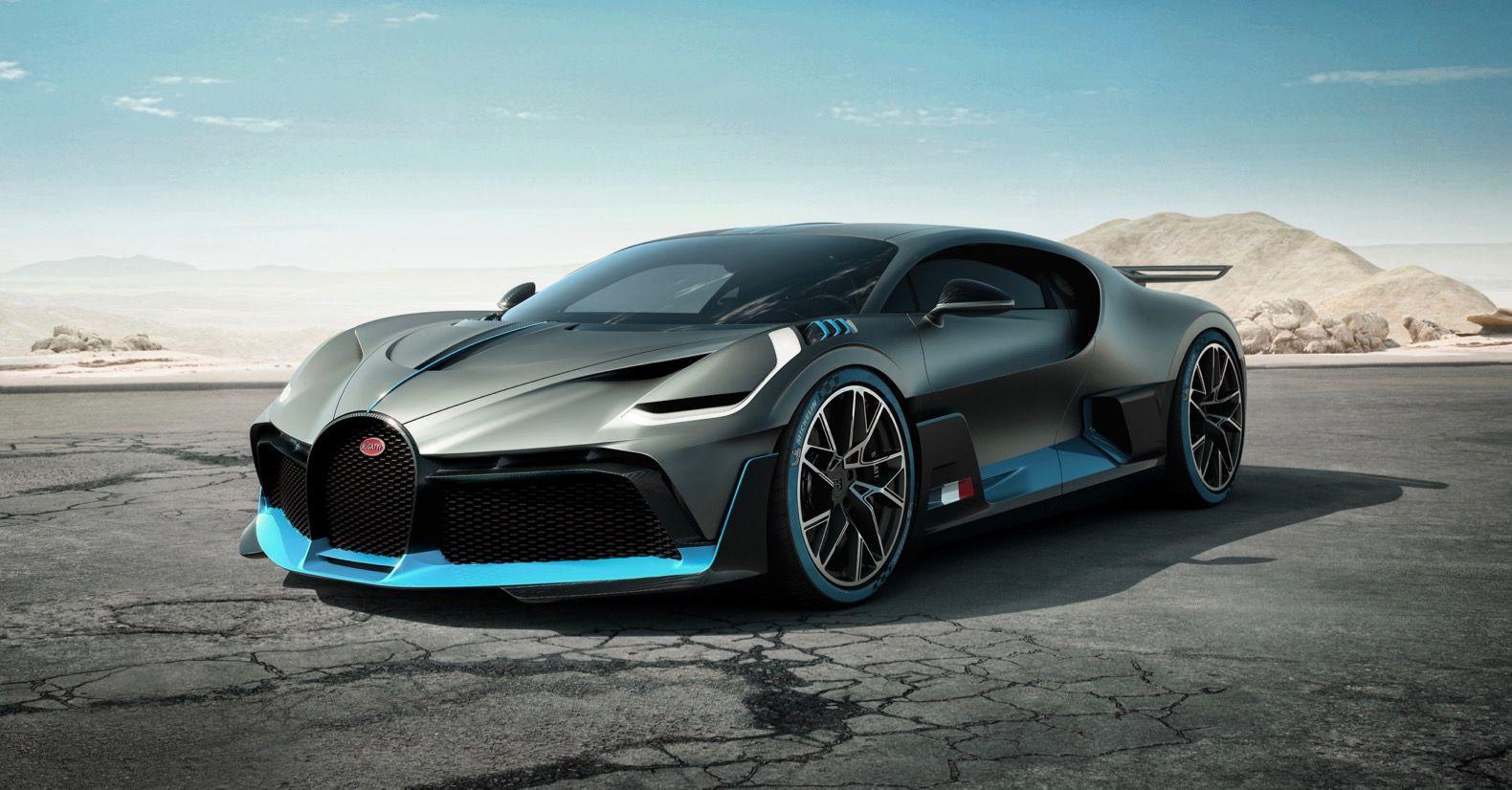Bugatti Divo Bugatti cars, Best luxury sports car, Super