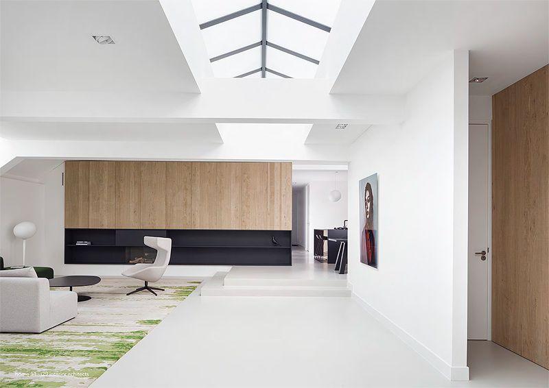 Home 11 i29 interiors 1 interiores pinterest interiors