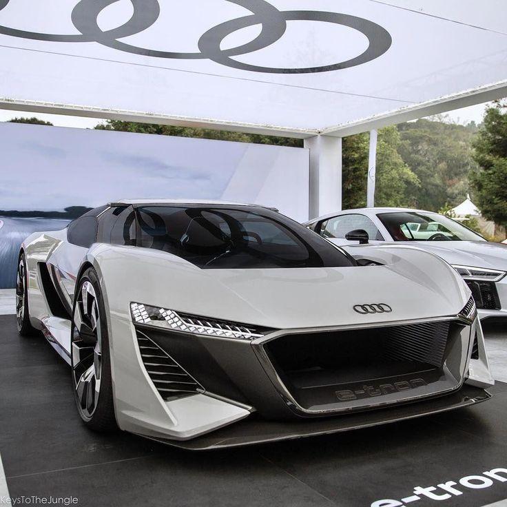 Hervorragende Informationen zu Elektroautos finden Sie auf unserer Website. Lesen Sie mehr und y … – Auto Innenausstattung Design #sweetcars