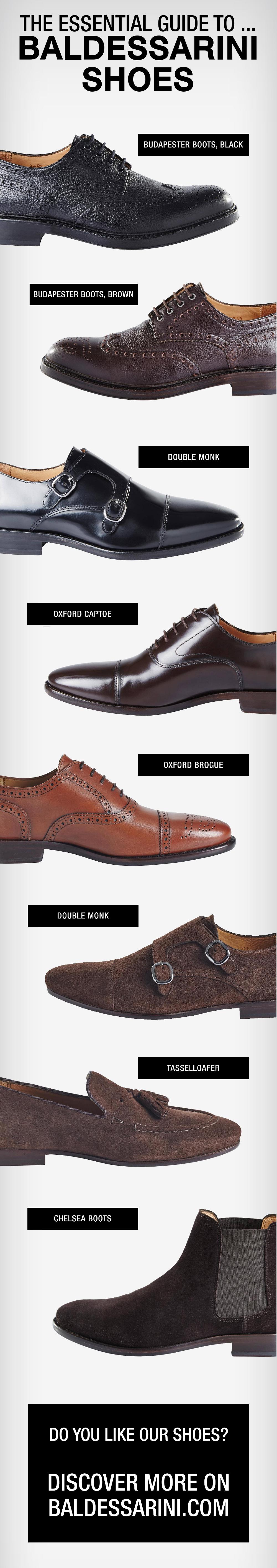 Baldessarini Shoe Men Dress