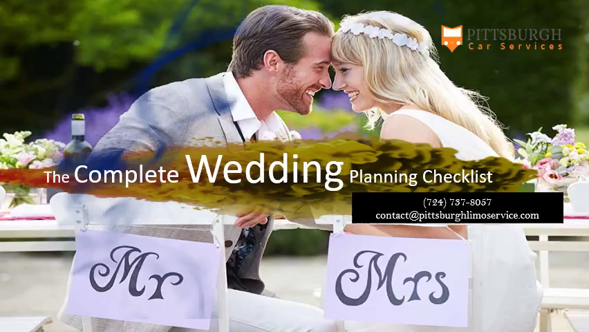 Find perfect Wedding Limo Service in an unbeatable price