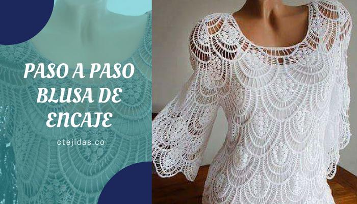 paso-a-paso-blusa-de-encaje-0.png (700×400)