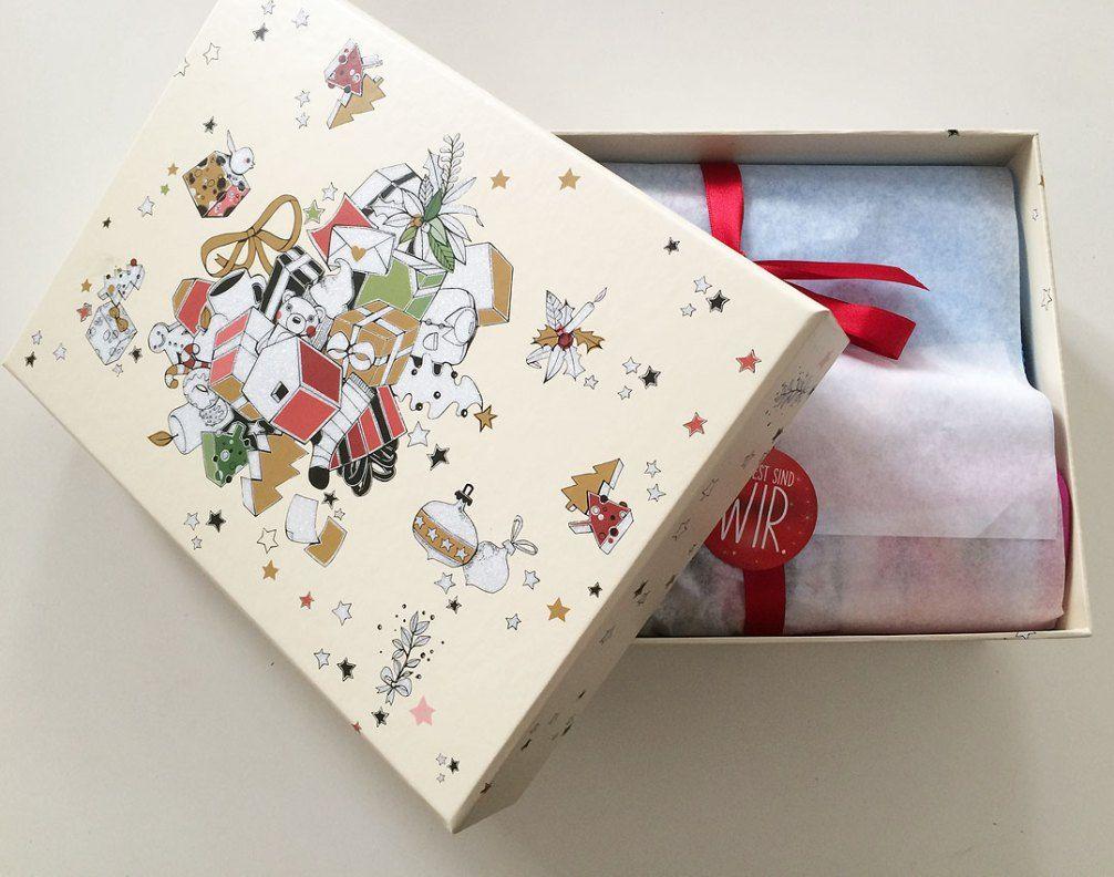 dm-Weihnachtsbox_-Inhalt-Wien-mit-Kind
