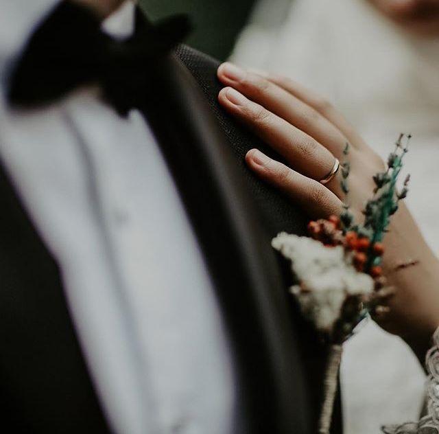 photography wedding good #photographing