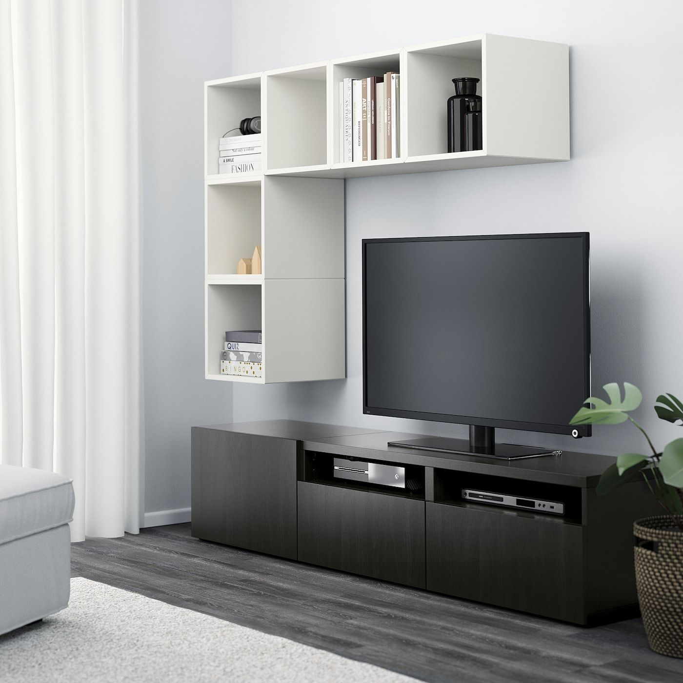 41+ Ikea 70 inch tv stand ideas in 2021