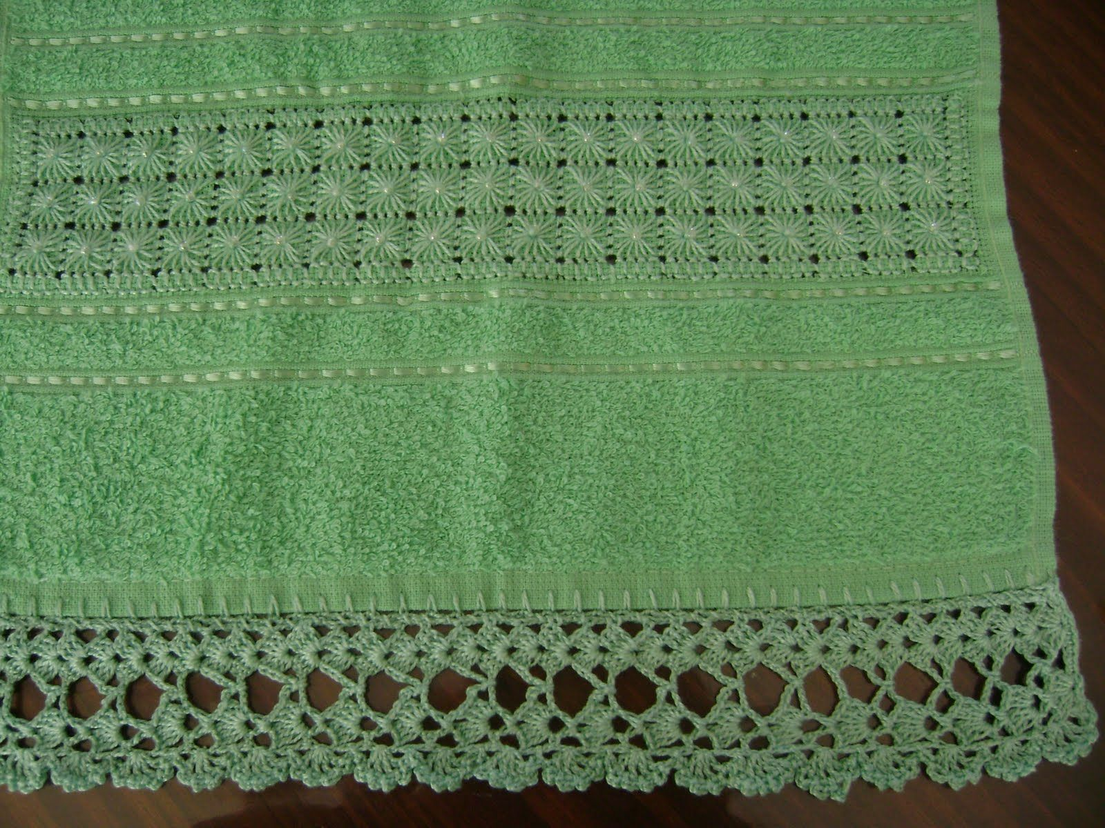 [Meus+Croches+009.jpg]